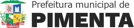 Prefeitura de Pimenta